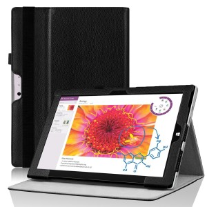 Top 10 Microsoft Surface 3 Cases Covers, Best Microsoft Surface 3 Case Cover 9