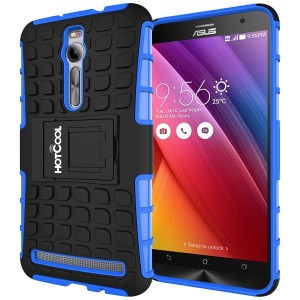 Top 10 Asus Zenfone 2 Cases Covers Best Asus Zenfone 2 Case Cover 4
