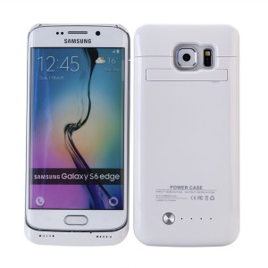 Top 10 Best Samsung Galaxy S6 Edge Extended Battery Charger Cases Power Bank Case 8