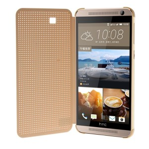 Top 10 HTC One E9 Plus Cases Covers Best HTC One E9 Plus Case Cover 1