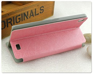 Top 10 HTC One E9 Plus Cases Covers Best HTC One E9 Plus Case Cover 2