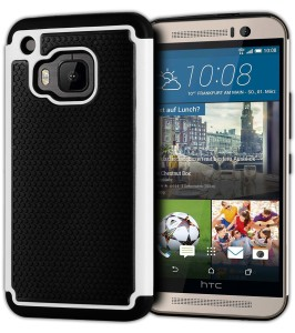Top 10 HTC One E9 Plus Cases Covers Best HTC One E9 Plus Case Cover 4