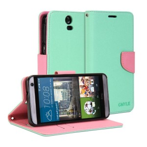 Top 10 HTC One E9 Plus Cases Covers Best HTC One E9 Plus Case Cover 6