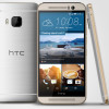 Top 8 Best HTC One M9+ (HTC One M9 Plus) Cases & Covers thumbnail