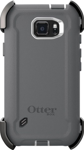 premium selection 2a5b6 fd9c2 Top 10 Best Samsung Galaxy S6 Active Cases & Covers