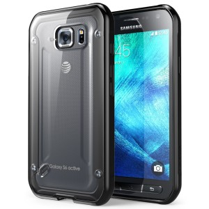 Top 10 Samsung Galaxy S6 Active Cases Covers Best Galaxy S6 Active Case Cover 15