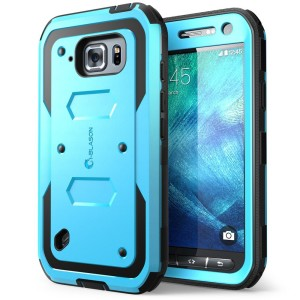 Top 10 Samsung Galaxy S6 Active Cases Covers Best Galaxy S6 Active Case Cover 17
