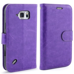 Top 10 Samsung Galaxy S6 Active Cases Covers Best Galaxy S6 Active Case Cover 20