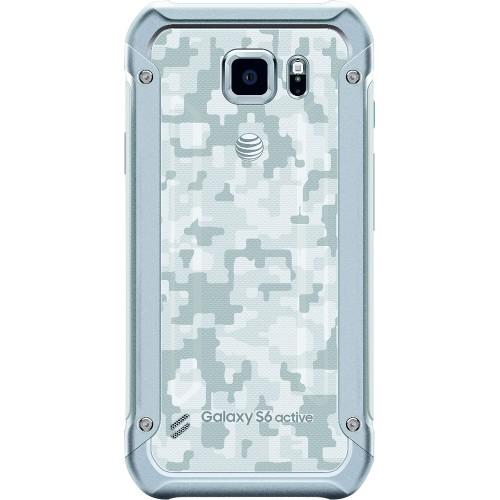 e784eedf1d Top 10 Best Samsung Galaxy S6 Active Cases & Covers