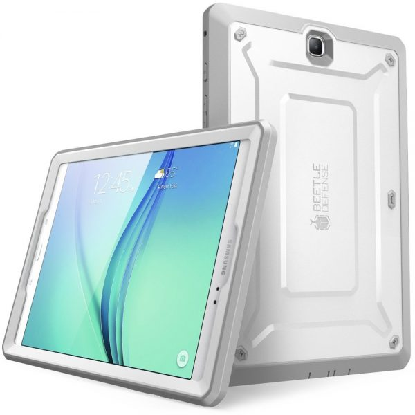 custodia tablet galaxy tab a 9.7