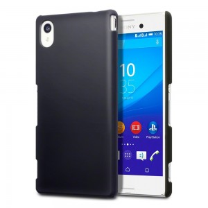 Top 10 Sony Xperia M4 Aqua Cases Covers Best Sony Xperia M4 Aqua Case Cover 13