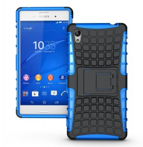 Top 10 Sony Xperia M4 Aqua Cases Covers Best Sony Xperia M4 Aqua Case Cover 14