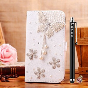 Top 10 Sony Xperia M4 Aqua Cases Covers Best Sony Xperia M4 Aqua Case Cover 15