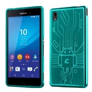 Top 10 Sony Xperia M4 Aqua Cases Covers Best Sony Xperia M4 Aqua Case Cover 16