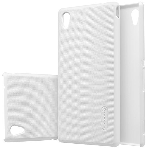 Top 10 Best Sony Xperia M4 Aqua Cases And Covers