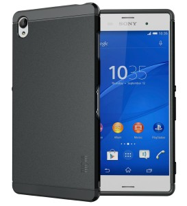 Top 10 Sony Xperia Z3 Cases Covers Best Sony Xperia Z3 Case Cover 4