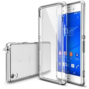 Top 10 Sony Xperia Z3 Cases Covers Best Sony Xperia Z3 Case Cover 8