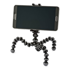 Top 12 Best Samsung Galaxy S6 Active Accessories Charger Bike Car Mount Armband Screen Protector Power Bank Tripod Stand Wireless Storage 3