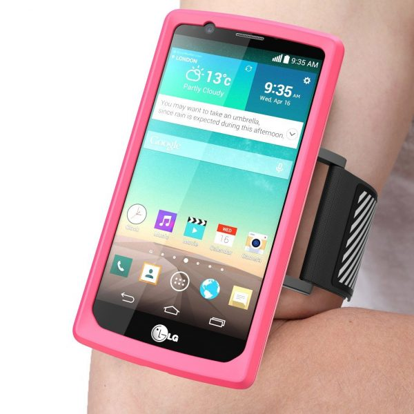 Top 14 Must Have Lg G4 Accessories