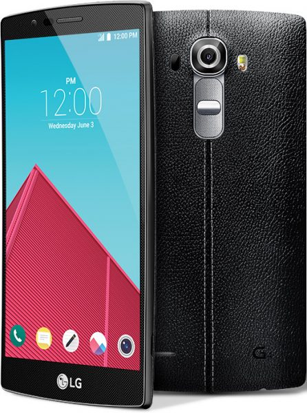 Top 20 LG G4 Cases And Covers Best LG G4 Cases And Covers 12