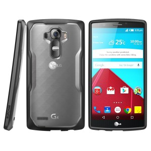 Top 20 LG G4 Cases And Covers Best LG G4 Cases And Covers 15