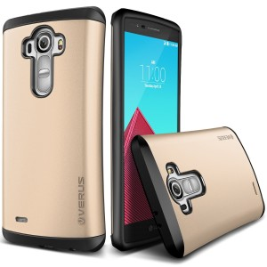 Top 20 LG G4 Cases And Covers Best LG G4 Cases And Covers 16
