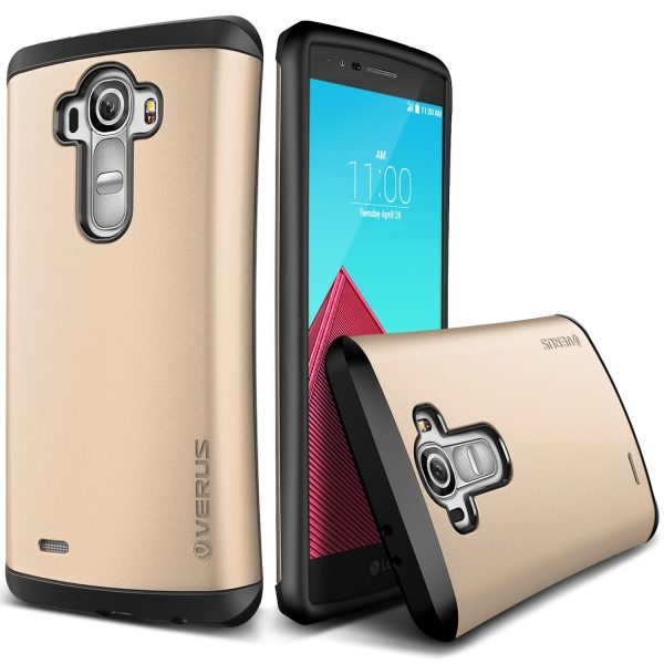 big sale 61cf2 55646 Top 15 Best LG G4 Cases And Covers