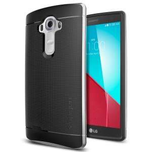 Top 20 LG G4 Cases And Covers Best LG G4 Cases And Covers 2