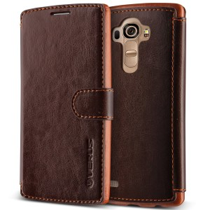 Top 20 LG G4 Cases And Covers Best LG G4 Cases And Covers 3