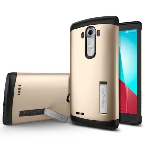 Top 20 LG G4 Cases And Covers Best LG G4 Cases And Covers 5