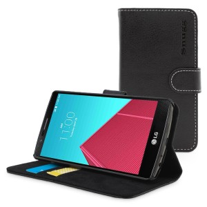 Top 20 LG G4 Cases And Covers Best LG G4 Cases And Covers 6