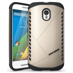 Top 10 Best Motorola Moto G (3rd Gen, 2015) Cases And Covers 1