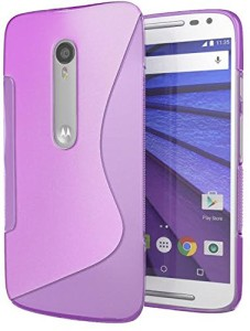 Top 10 Best Motorola Moto G (3rd Gen, 2015) Cases And Covers 12