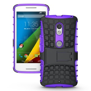 Top 10 Best Motorola Moto G (3rd Gen, 2015) Cases And Covers 13