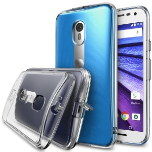 Top 10 Best Motorola Moto G (3rd Gen, 2015) Cases And Covers 14