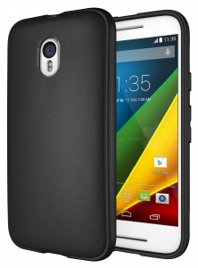 Top 10 Best Motorola Moto G (3rd Gen, 2015) Cases And Covers 15