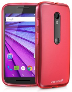 Top 10 Best Motorola Moto G (3rd Gen, 2015) Cases And Covers 16