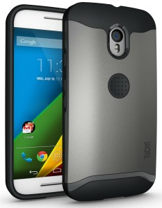 Top 10 Best Motorola Moto G (3rd Gen, 2015) Cases And Covers