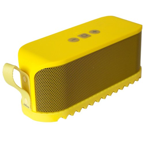 Top 10 Portable Wireless Bluetooth Speakers Under 100