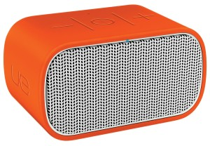 Top 10 Best Portable Wireless Bluetooth Speakers Under 100 Dollar USD 4