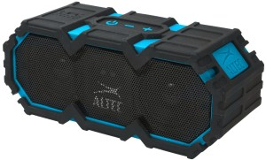 Top 10 Best Portable Wireless Bluetooth Speakers Under 100 Dollar USD 5