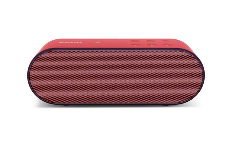 sony wireless speakers. top 10 best portable wireless bluetooth speakers under 100 dollar usd sony
