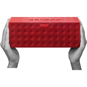 Top 10 Best Portable Wireless Bluetooth Speakers Under 200 Dollar USD 4