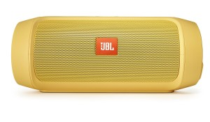 Top 10 Best Portable Wireless Bluetooth Speakers Under 200 Dollar USD 7
