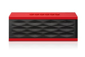Top 10 Best Portable Wireless Bluetooth Speakers Under 50 Dollar USD 12
