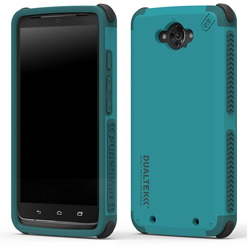 Best case for motorola droid turbo