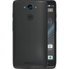 Top 10 Best Motorola Droid Turbo Cases And Covers thumbnail