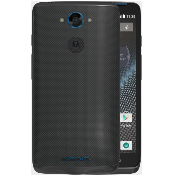 best case for motorola droid turbo was about whether