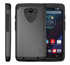 Top 10 Motorola Droid Turbo Cases Covers Best Droid Turbo Case Cover 2