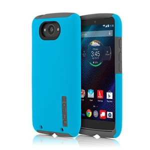 Top 10 Motorola Droid Turbo Cases Covers Best Droid Turbo Case Cover 3
